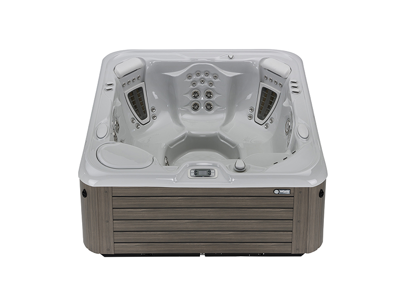 360 vanguard 01 vanguard hot spring spas